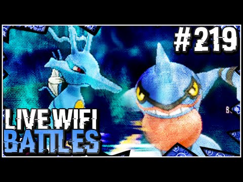 Pokemon Omega Ruby & Alpha Sapphire [oras] Live Wifi Battle Vs Aviel opportunity Searching video