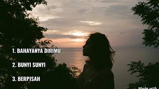 Download lagu LAGU vanesha prescillaa (dilan/milea) kumpulan lagu sedih VANESHA PRESCILLA