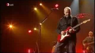 Mark Knopfler - True Love Will Never Fade Live in Basel 2007