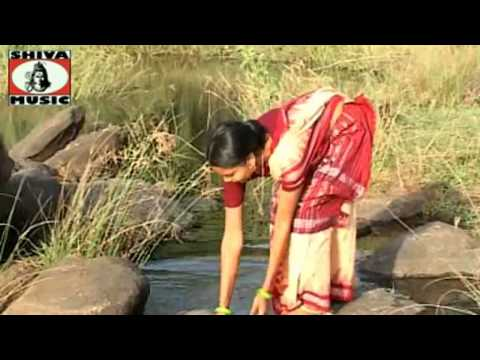 Santhali Songs Jharkhand 2015 - Aam Do Gate | Santhali Song | New Album - Santhali Song Album video