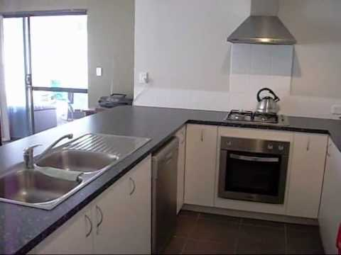 HouseSmart Real Estate Pty LTd present house for sale 18 Goa Vista Beechboro.  Lovely near new 4 bedroom, 2 bathroom, in Bennett Spings Estaet, with theatre, double garage, airconditioning, alfresco.