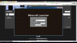 Как создать свой сервер для minecraft 1 5 2