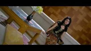 Mel Karade Rabba Tittle Track 1st Orignal Video frm Movie 2010