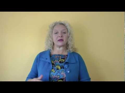 Video 1 - The Property Sourcers - Your home is not an asset - Assets and liabilities