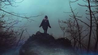 Phelian - Distant Memory