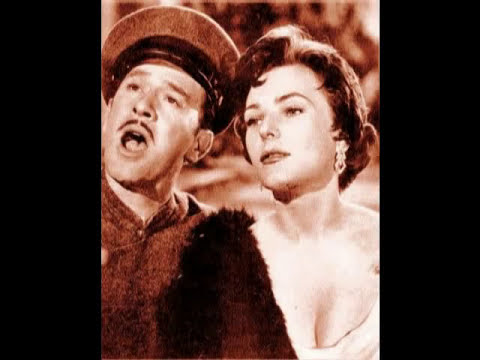 Adios mis Chorreadas - Pedro Infante (1949).mp4
