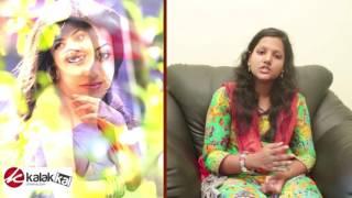 Kajal Agarwal romances with Ajith