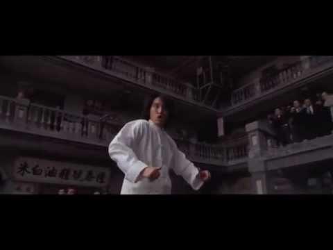 功夫 3D Kung Fu Hustle 3D (2004, 2015)