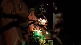 সাহেব গোলাম বিবি য়ানা লাইভ গান-Saheb Golam Bibianna live song