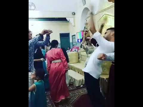 شطيح دراري فالعراسات - simo mokafih thumbnail