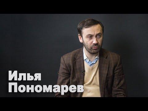 Ключевым человеком, финансирующим ЛНР, был именно Сулейман Керимов - экс-депутат Госдумы РФ