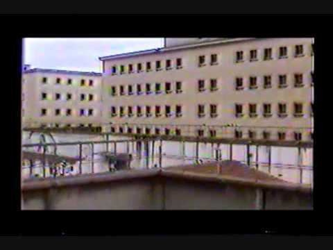 Carandiru: Dois lados de um só lugar  Parte 4 - Histórias Parte 1
