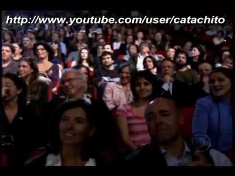 Roberto Carlos e Caetano Veloso - Chega de saudade - 50 anos da Bossa Nova