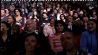 Vídeo 256 de Caetano Veloso