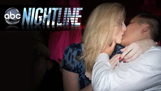 ABC Nightline: Asian Playboy Smashes Stereotypes (Extended)