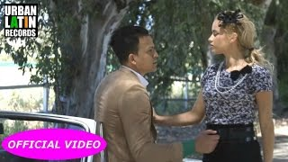 GRUPO EXTRA ► TE VAS (OFFICAL VIDEO) ► BACHATA HIT 2015