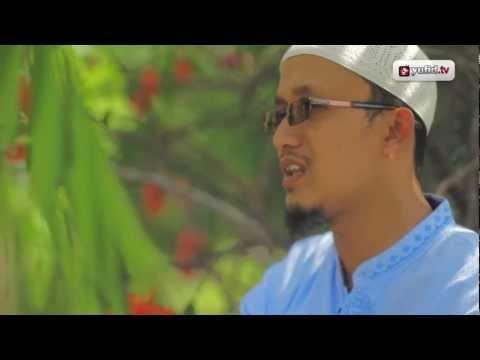 Ceramah Tausiyah Singkat: Hakekat Takwa - Ustadz Aris Munandar