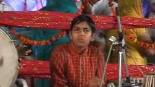 Ganpati Ganesh Gora ke lal Sidhi Vinayak