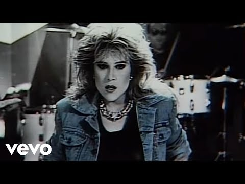 Samantha Fox Touch Me (I Want Your Body) retronew