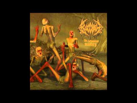 Bloodbath - Treasonous