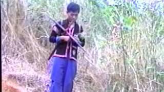 Tub Ntsuag Lub Neej part 2 movie - Yaj Xeeb Lauj