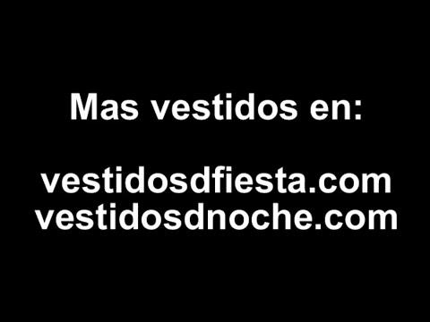 Vestidos De Novia Para Boda Civil Sencillos - Temporada 2014