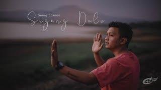 Download lagu Denny Caknan - Sugeng Dalu ( )