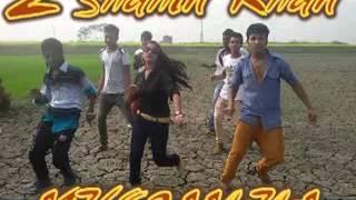 Valobasha Dao valobasha Nao By  Habib Wahid   YouTube