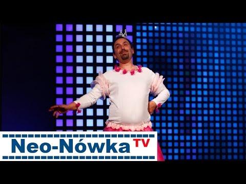 Kabaret Neo-Nówka TV - DOBRAWA (BEZ CENZURY) (HD)