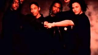 Watch Bone Thugs N Harmony All The Way video