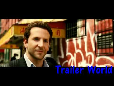 Limitless (2011) - Trailer