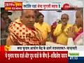 Mayawati lashes out on EC; says commission 'Anti-Dalit'
