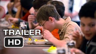 Bully Movie | Official Trailer 2012