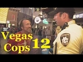Vegas Cops - Episode 12 (I Can't Promise That I Won't Be An American) HD