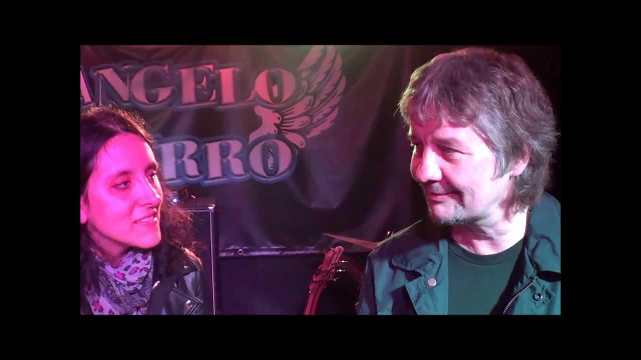 Image Result For Keyboardist Of Deep Purple