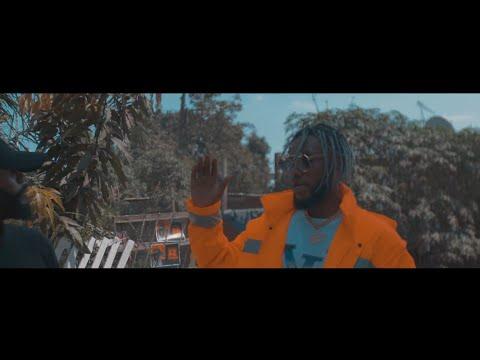 Rimla Ozana : Ki yankee kaka ( Official video ) - YouTube