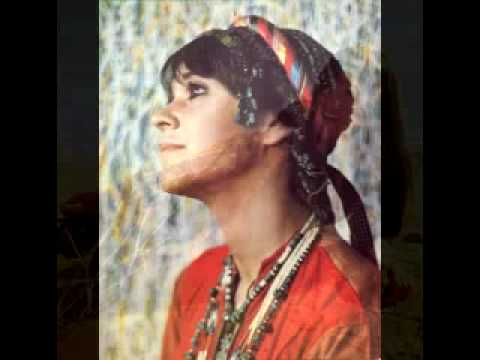 Melanie Safka - And We Fall