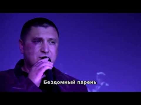 Владимир курский поздравление