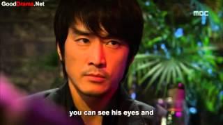 When A Man Falls In Love Episode 1 3/4