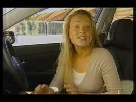 Car brokers tv show