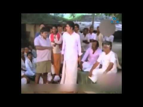 Tamil Movie Best Comedy Collections | Best Comedy Scenes In Kollywood video