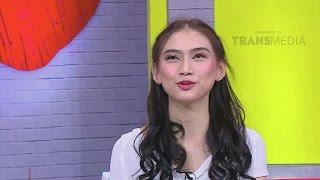RUMPI - Seru Seruan  Melody & Ve JKT48 Part 12