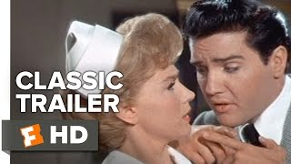 It Happened at the World's Fair (1963) - Official Trailer