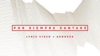 TWICE - Por siempre cantaré (letras + acordes) (Hillsong Young & Free - Only Wanna Sing en español)