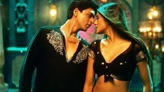 Tumse Milke Dilka Jo Haal (Remix) Full Song   Main Hoon Na   Shahrukh Khan, Sushmita Sen