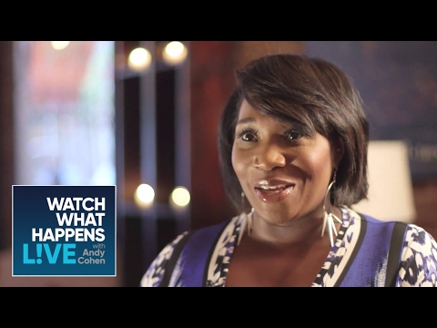 Bevy Smith Advises on The Singles Project