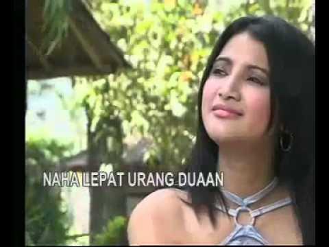 ▶ Pop Sunda   Rya Fitria   Naon Lepatna