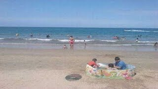 Beach funny fails ladies funny fails video on the beach intertainment funny video bodypro pk