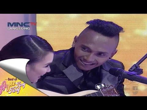 Fauzi KDI Fans Berat Ayu Ting Ting - Best Of Ayu Ting Ting (13/8)