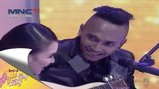 Fauzi KDI Fans Berat Ayu Ting Ting Best Of Ayu Ting Ting 13 8
